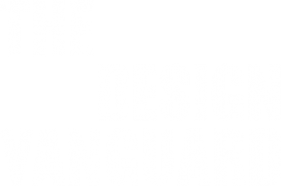 The Design Vanguard