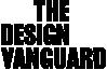 The Design Vanguard Logo