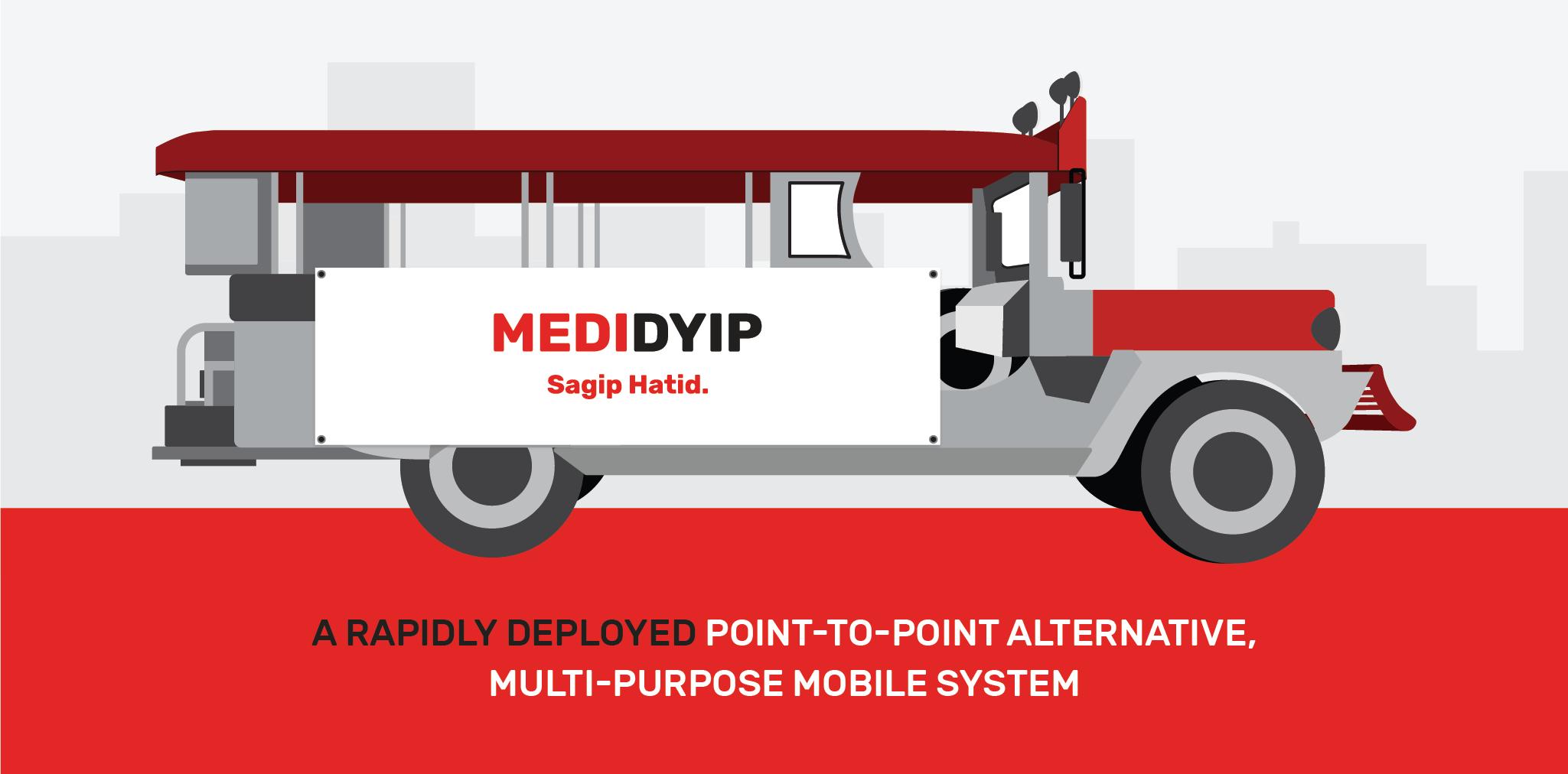 MediDyip